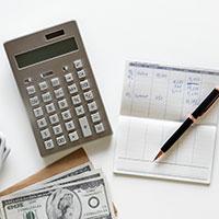 Revisión de renta anual
