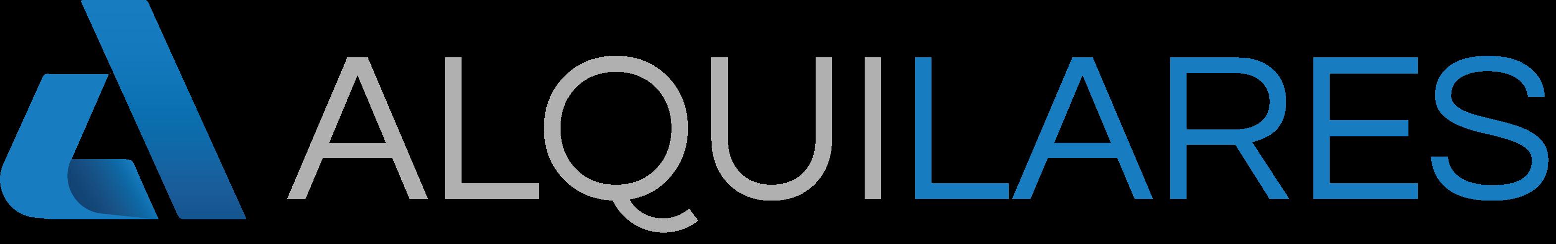 Aquilares